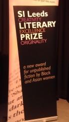 SI Lit Prize